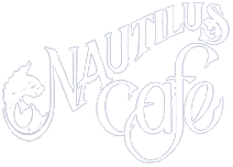 Nautilus Cafe